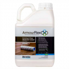 ArmourFlex Enriched Floor Varnish
